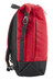 Gregory Sunbird Coastal Day Backpack Pompeian Red